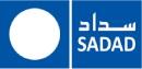 SADAD Electronic Payment System