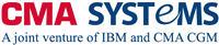 CMA Systems