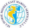 Sea Horse Middle East Marine Services (SHME)