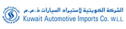 Kuwait Automotive Imports Co (KAICO)