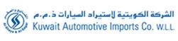 Kuwait Automotive Imports Co (KAICO)