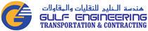 Gulf Engineering Transportation & Contracting