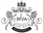 Diva Dubai