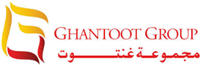 Ghantoot Group - Electrical Project Division (GTGC-EPD)