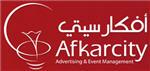 Afkar City