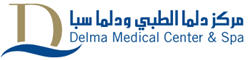 Delma Medical Center