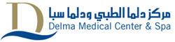 Delma Medical Center