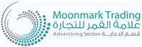 Moonmark Advertising