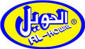 Al Howail Group