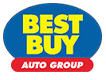 Best Buy Auto Group