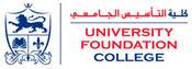 University Foundation College