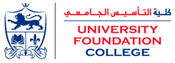 University Foundation College