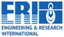 Engineering and Research International (ERI)