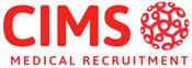 CIMS Medical Recruitment
