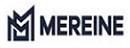 Mereine Company