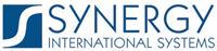 Synergy International Systems