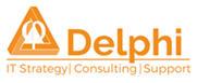 Delphi Consulting