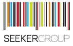 Seeker Group