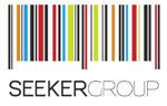 Seeker Group