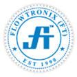FLOWTRONIX (FT)