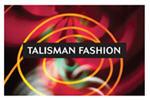Talisman Fashion