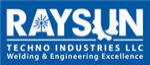 Raysun Techno Industries