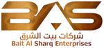 Bait Al Sharq