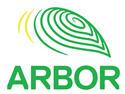 The Arbor School