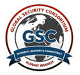 Global Security Consortium (GSC)