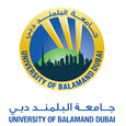 University of Balamand Dubai (UOBD)