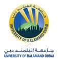 University of Balamand Dubai (UOBD)
