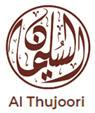 Al Thujoori Real Estate