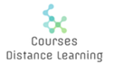 Course Distance Learning