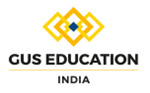 GUS Education India