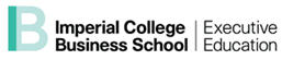 Imperial College Business School