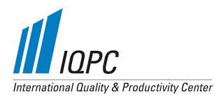 International Quality and Productivity Center
