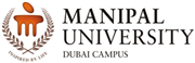 Manipal University Dubai (MUD)