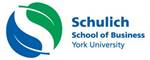 Schulich School of Business - York University