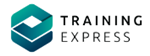 Training Express