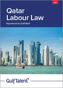 Qatar Labour Law